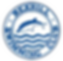 Bexhill Swiiming Club Logo