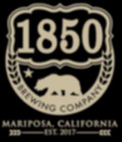 1850BrewShirt.png