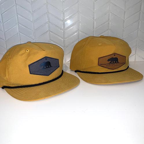 1850 Outdoor Cap