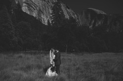 Travis Rebecca Wedding-Travis Rebecca-0330