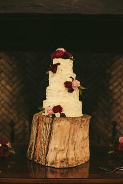 Travis Rebecca Wedding-Travis Rebecca-0386