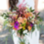 1850 Yosemite Weddings and Events by Hanna Wackerman