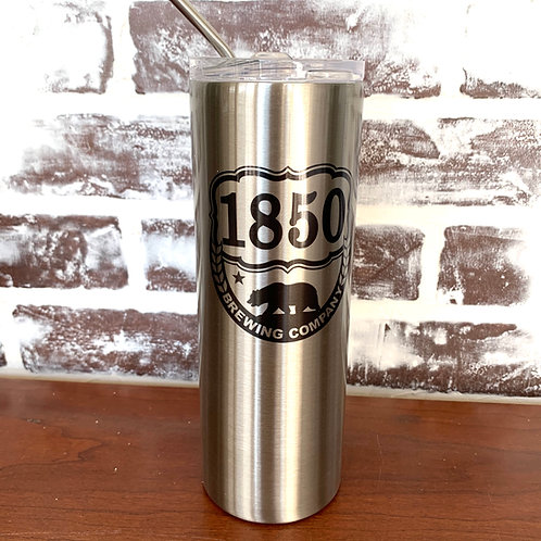Stainless Travel Cup 24oz