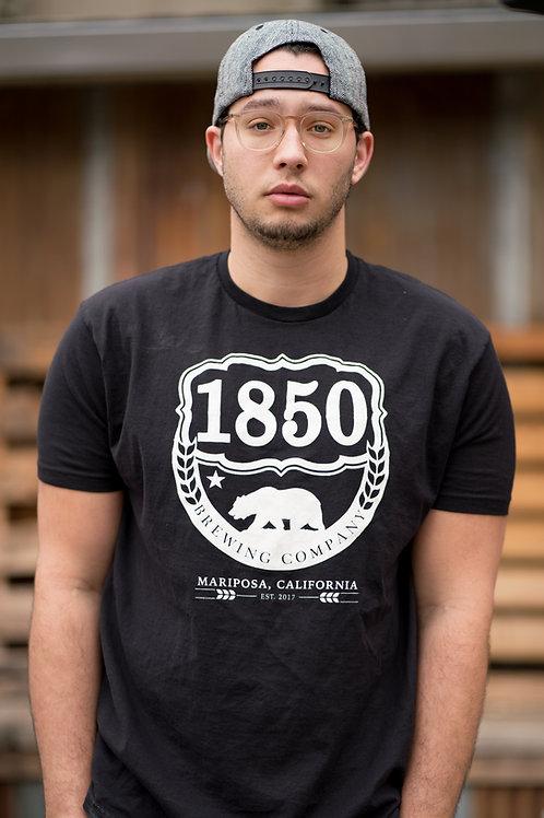1850 Unisex Tee