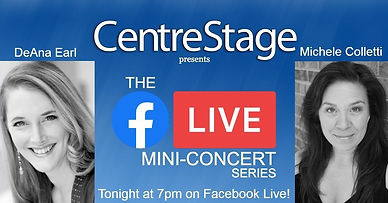 CS mini concert.jpg