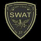 SWAT Logo 300x300.png