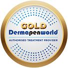 Dermapen-Gold-Provider-Stickers-Sticker.png