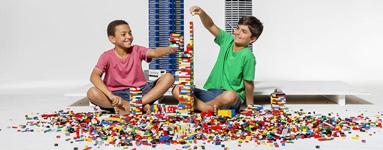 brick_kids_16_event.jpg