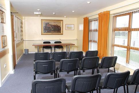 Committee Room.jpg