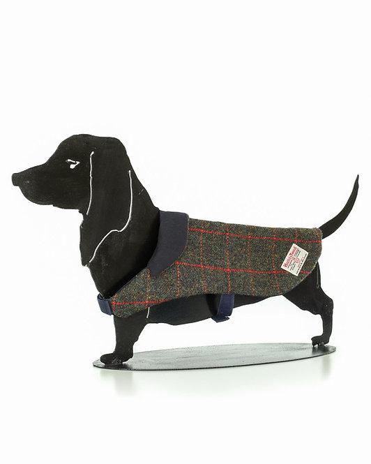 Dog Coats - Chilcott Harris Tweed