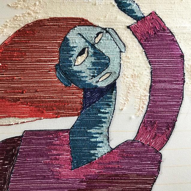 Jess Hay catalogue image.jpg