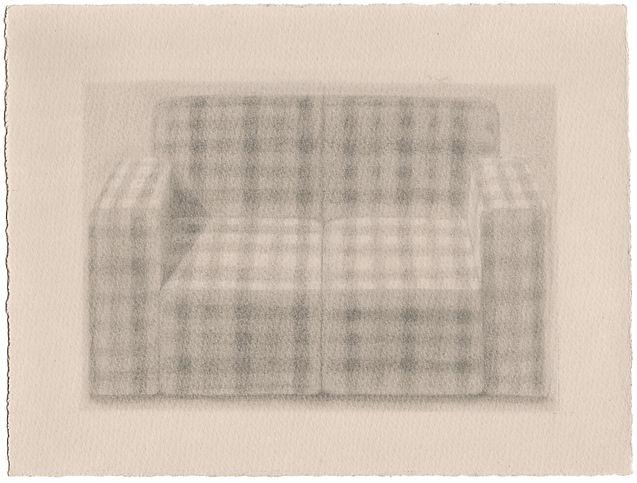checkered sofa.jpg