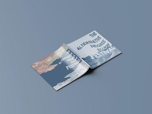 BookletMockupback_blue.jpg