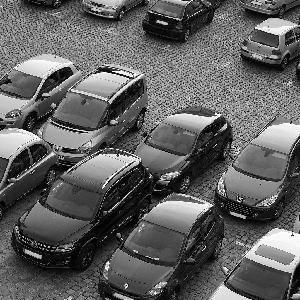 Uber Car Financing - TLC Financing