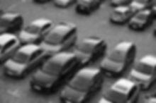 Verkehrsrecht, Unfall, Parkplatzunfall, Fachanwalt, Autounfall, Schaden, Blechschaden, Bußgeldbescheid, Punkte, Flensburg, Fahrerflucht, Verkehrsrecht Heidelberg, Unfallflucht, Verkehrsrecht Mannheim, Fahrverbot