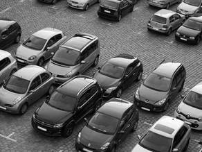 申請退還減徵貨物稅入帳規定改變
