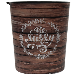 TZ-3015 (be merry with white matte).png
