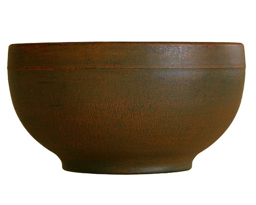 "10"" Pat 2-Piece Bowl 1.25-Gal"
