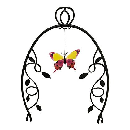 """12"""" Butterfly Handle"""