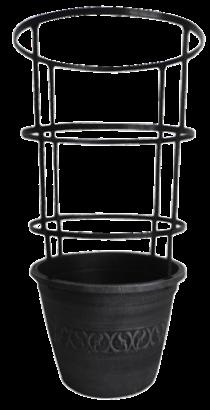 Athena Tomato Cage