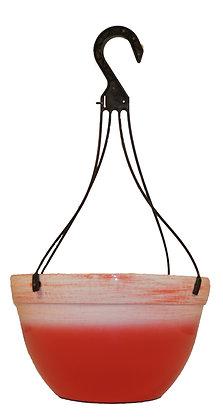 """12"""" Dixie Hanging Basket 2-Gal"""