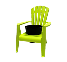 chair green.png
