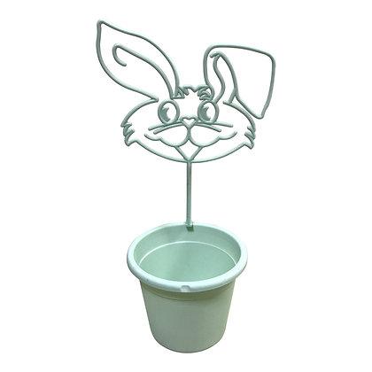 "5"" Bunny Trellis 0.2-Gal"