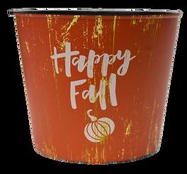 TZ-759 happy fall matte.png