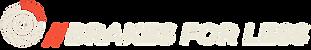 Brakes For Less Lynwood logo