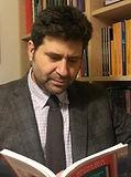 Diego Papayannis.jpg