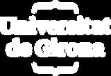 logo_udg.png