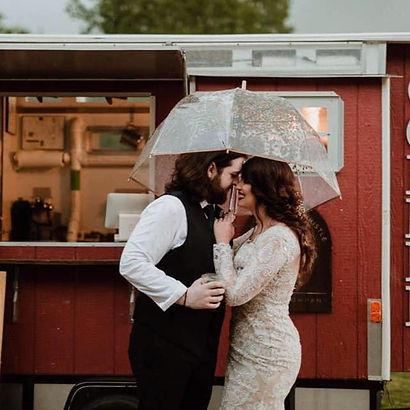 wedding .jpg