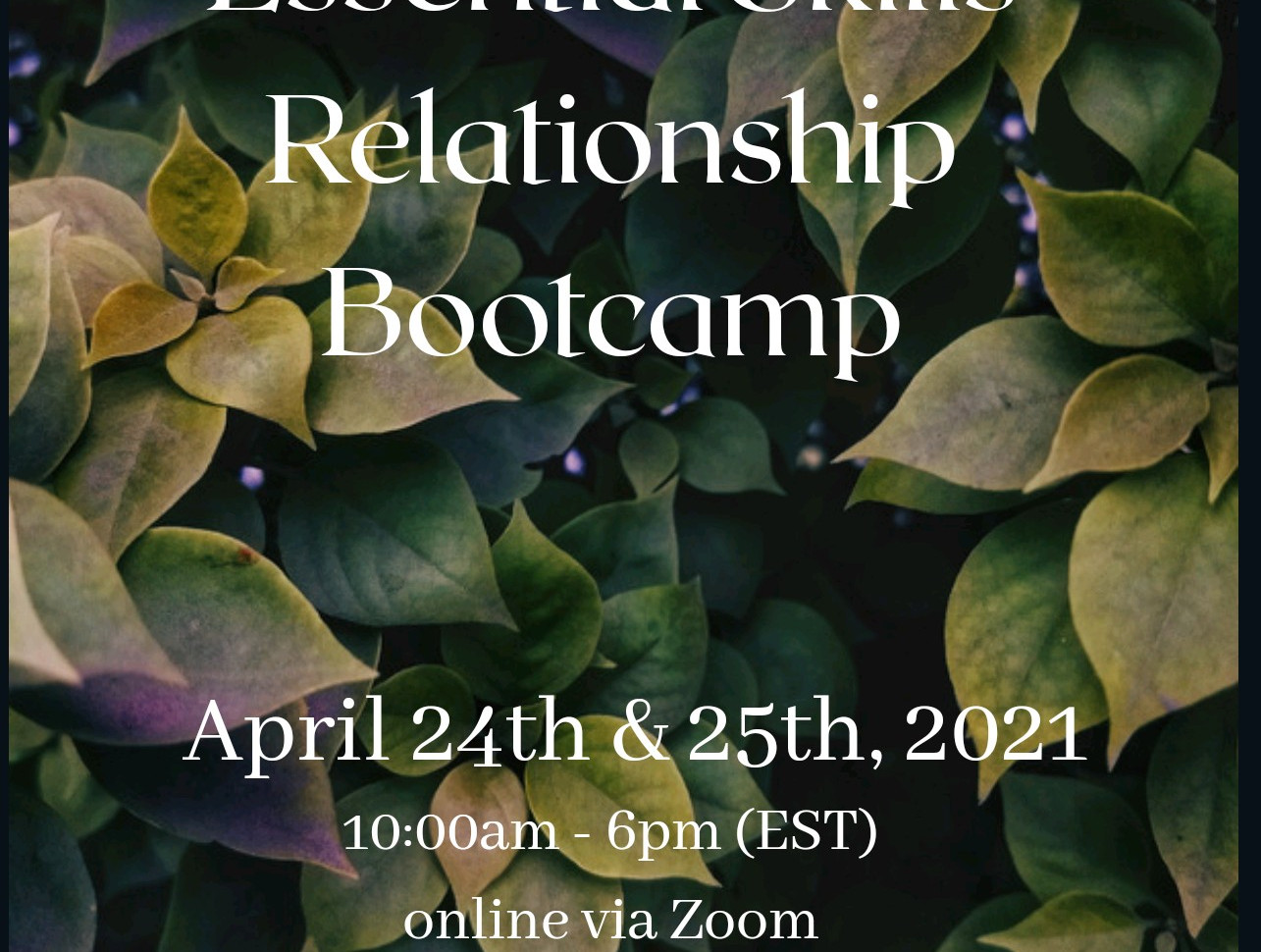 Better April Bootcamp.jpg