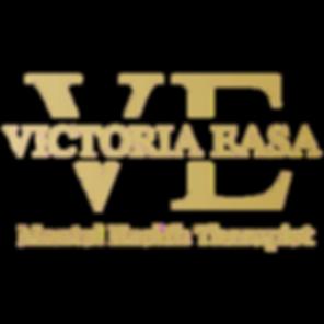 Victoria Easa Logo Square Transparent.pn