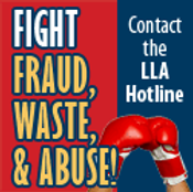 fight-fraud-125x125.png