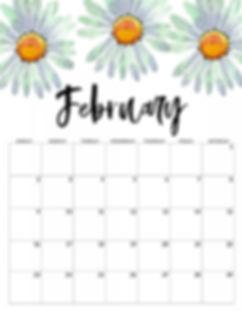 Feb Calendar 2020..jpg