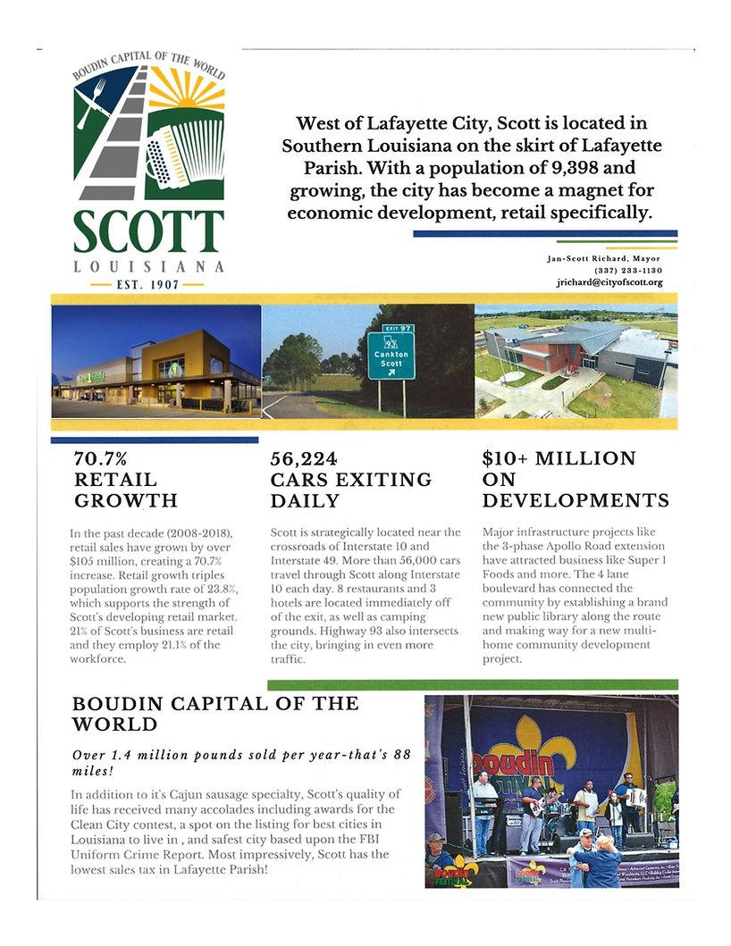 Scott Brochure.jpg