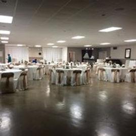 event center 2.jpg