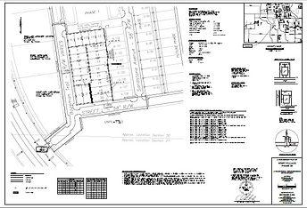 West Village Phase 2B.jpg