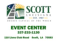 SCOTT EVENT CENTER LOGO FOR WEBSITE .jpg