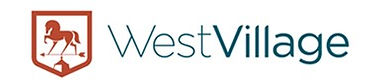 West Village Logo.jpg