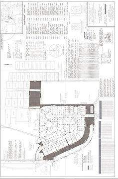 Estates West Village Phase 1.jpg