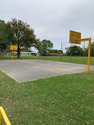 Park 2.jpg