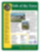 page 1 nov newsletter.JPG