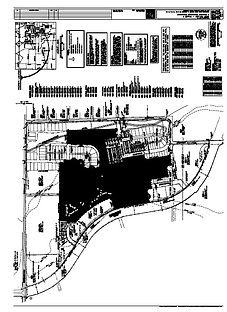West Village Phase 2.jpg