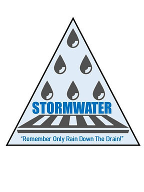 triangle stormwater icon.jpg