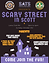 scary street 2021.png