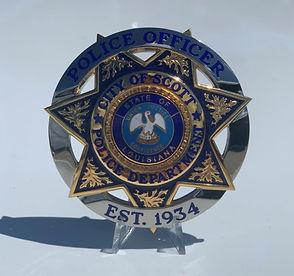 Scott Police Department Logo 2020.jpg