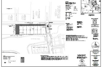 West Village Phase 4.jpg