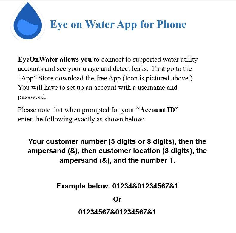 Updated Eye on Water App 2021.jpg